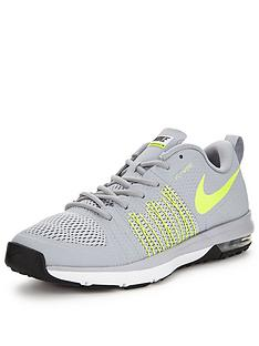 nike-air-max-effort-tr-mens-trainers