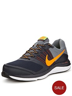 nike-dual-fusion-x-obsdn-mens-trainers