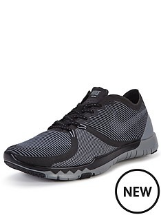 nike-free-trainer-30-v4-mens-trainers