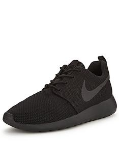 nike-roshe-one-mens-trainers