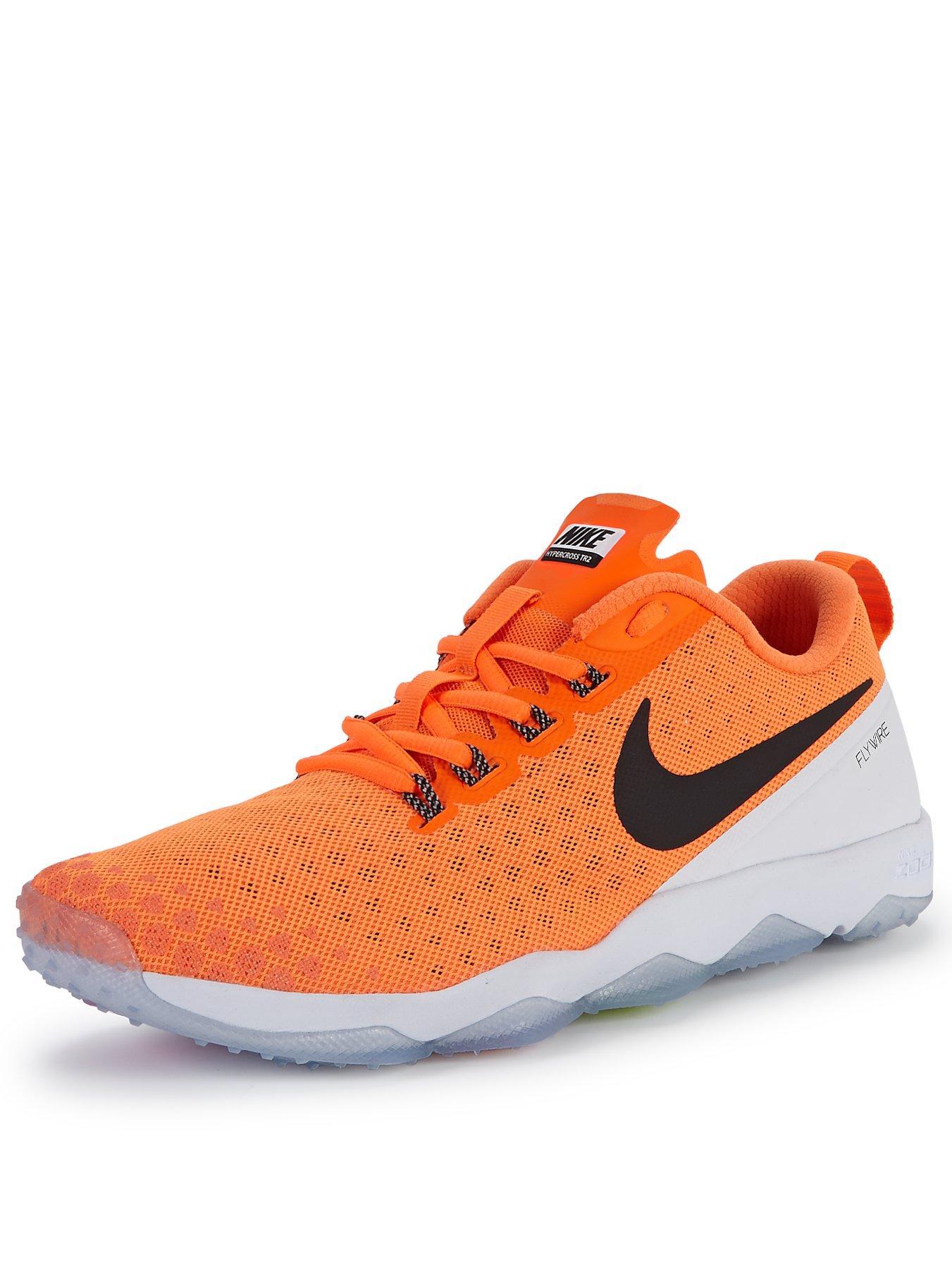 nike free trainer 3.0 v3; black fridaynike free 3.0 v4 price in india girls  black free shoes