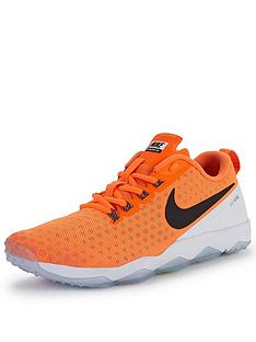 nike-zoom-hypercross-tr2-trainers