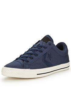 converse-cons-star-player-ox-mens-trainers