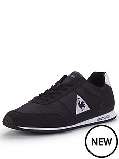 le-coq-sportif-racerone-classic-mens-tainers