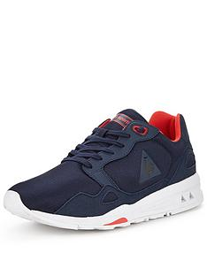 le-coq-sportif-lcs-mens-trainers