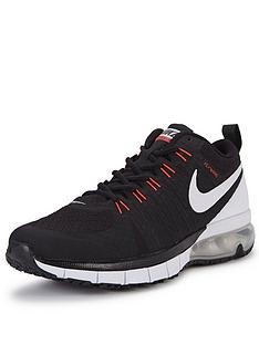 nike-air-max-tr180-crimson-mens-trainers
