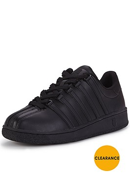 k-swiss-classic-vn-mens-trainers
