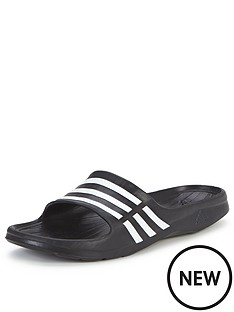 adidas-duramo-sleek-w