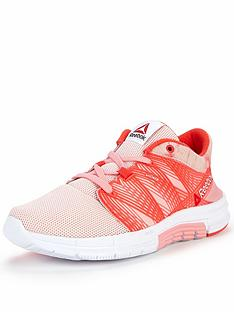 reebok-z-quick-goddess-trainers