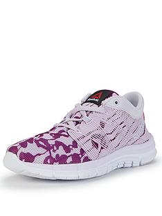 reebok-z-goddess-gp-trainers