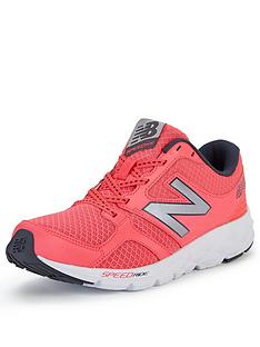 new-balance-w490-v3-trainers