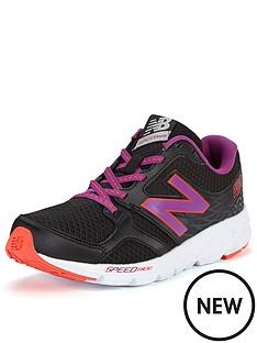 new-balance-w490-v3-trainers