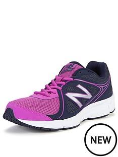 new-balance-w390-v2-trainers