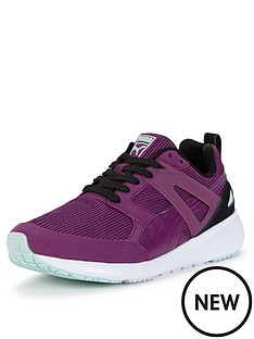 puma-arial-basic-sport-trainers