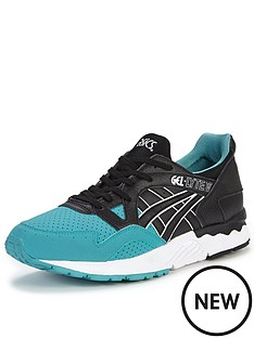asics-tiger-gel-lyte-v-trainers