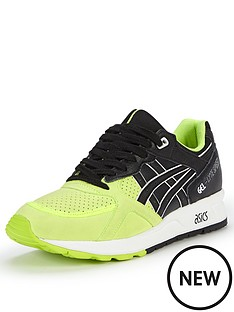 asics-tiger-gel-lyte-speed-trainers