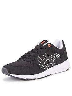 asics-tiger-shaw-runners