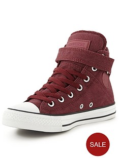converse-chuck-taylor-all-star-brea-material-hi-trainers