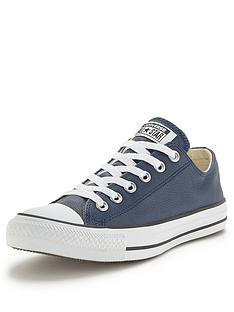 converse-chuck-taylor-all-star-seasonal-ox-trainers