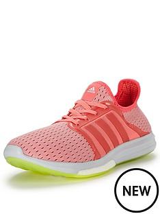 adidas-cc-sonic-boost-w