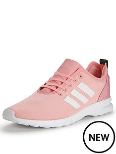 adidas-originals-zx-flux-smooth-w-trainers