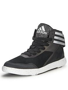 adidas-adorra-dance-hi-top-trainers