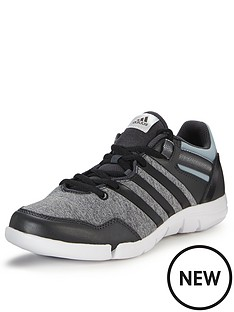 adidas-ilae-dance-trainers