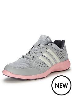 adidas-arianna-iii-trainers