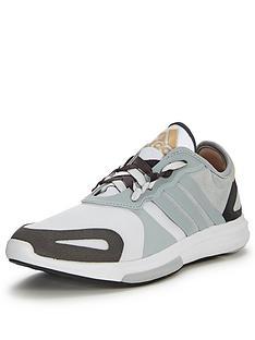 adidas-stellasport-yvori-trainers