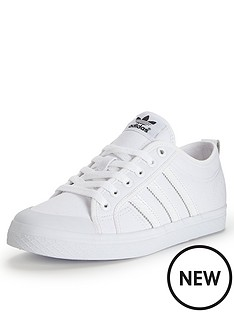 adidas-originals-honey-low-w-trainers