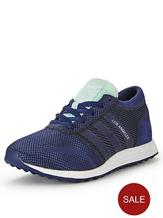 adidas-originals-los-angeles-w-trainers