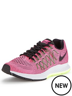 nike-pegasus-32-61-intro-mens-trainers