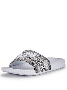 nike-benassi-jdi-print-slide-sandals
