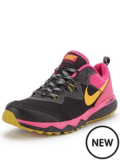 nike-dual-fusion-trail-trainers