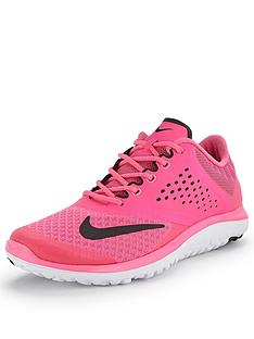 nike-fs-lite-run-2-trainers