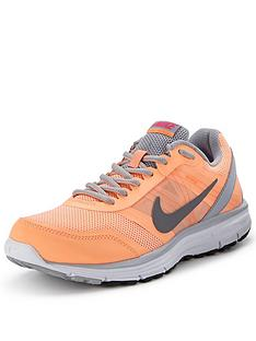 nike-lunar-forever-4-trainers