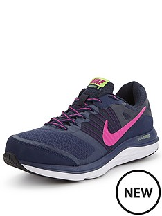 nike-dual-fusion-x-mens-trainers