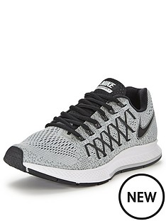 nike-air-zoom-pegasus-32-trainers