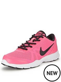 nike-core-motion-tr-2-mesh-trainers