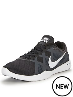 nike-lunar-lux-tr-mens-trainers