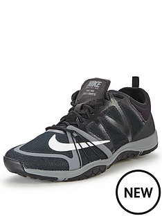nike-free-cross-compete-mens-trainers