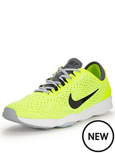 nike-zoom-fit-mens-trainers