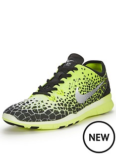 nike-free-50-tr-fit-5-print-mens-trainers