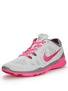 nike-free-50-tr-fit-5-breathe-trainers