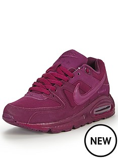 nike-air-max-command-mens-trainers