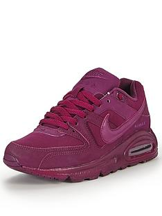 nike-air-max-command-trainers