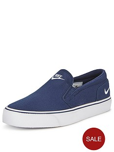 nike-toki-slip-on-trainers