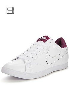 nike-racquette-leather-trainers