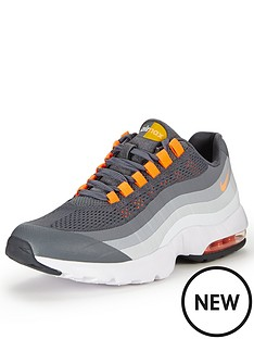 nike-air-max-95-ultra-mens-trainers