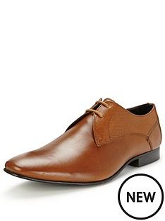 kg-adrian-leather-formal-lace-ups